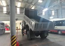 Xe ben FD1600 Trường Hải tải trọng 7 tấn, 6 máy, LH: 098.253.6148