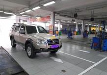 Bán ô tô Ford Everest sản xuất 2008 số tự động