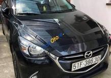 Cần bán lại xe Mazda 2 sản xuất 2015, nhập khẩu nguyên chiếc, giá tốt