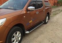 Bán Nissan Navara E sản xuất 2015, xe nhập chính chủ, 690 triệu