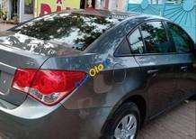 Gia đình bán xe Daewoo Lacetti CDX năm sản xuất 2010, còn rất đẹp