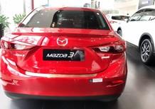 Bán xe Mazda 3 giá tốt nhất Hà Nội- chỉ 239tr nhận xe chạy ngay