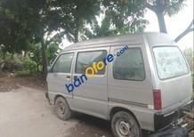 Bán xe Daihatsu Citivan sản xuất 1998, nhập khẩu, giá 40tr