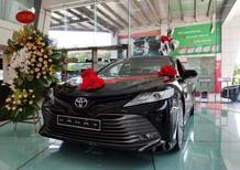 Toyota Camry 2.5Q nhập Thái Lan, giá tốt, sẵn xe giao ngay, LH: 0988859418