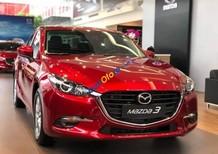 Bán Hyundai Elantra năm 2019, màu đỏ giá cạnh tranh
