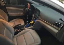 Bán xe Hyundai Elantra năm 2016 giá cạnh tranh