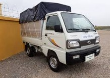 Bán xe tải Thaco 9 tạ Thaco Towner800 giá rẻ tại Hải Phòng