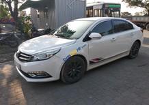 Bán Zotye Z500 sản xuất năm 2016, xe nhập khẩu