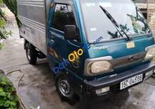Xe Thaco TOWNER năm sản xuất 2010, giá chỉ 46 triệu