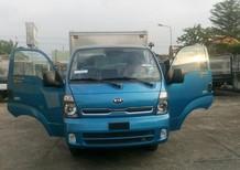 Bán xe tải Kia K250 thùng dài 3.5m, tải trọng 2.49 tấn, gọi ngay 0905036081 để có giá tốt nhất