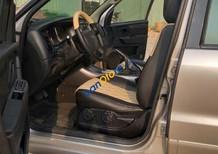 Bán xe Ford Escape XLS sản xuất năm 2010, 348 triệu