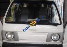 Bán Daewoo Damas sản xuất năm 2003, màu trắng, nhập khẩu
