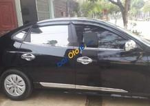 Bán xe cũ Hyundai Avante năm sản xuất 2014, màu đen