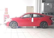 Cần bán xe Honda Civic, nhập khẩu nguyên chiếc từ Thái Lan