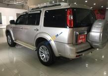 Cần bán gấp Ford Everest sản xuất 2014 chính chủ, 655 triệu