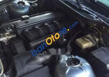 Xe BMW 3 Series năm sản xuất 1997, màu xám, nhập khẩu, giá tốt