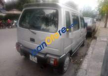 Bán Suzuki Wagon R+ sản xuất 2003, màu bạc, 65 triệu