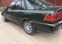 Cần bán Daewoo Espero sản xuất năm 1998, 38 triệu