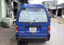 Bán ô tô Daewoo Damas năm sản xuất 2005, giá 102tr