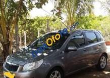 Cần bán xe Daewoo GentraX AT năm 2010, xe nhập như mới giá cạnh tranh