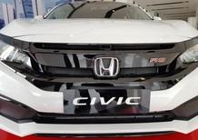 Cần bán xe Honda Civic RS năm sản xuất 2020, màu trắng, xe nhập