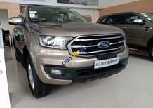 Bán ô tô Ford Everest sản xuất 2018, nhập khẩu