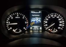 Cần bán Nissan Navara năm 2018, xe nhập chính chủ