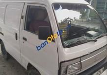 Cần bán gấp Daewoo Labo sản xuất năm 1996, mua về sẵn đi chở 1 tấn chạy bon bon