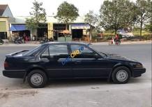 Chính chủ bán Honda Accord năm sản xuất 1989, nhập khẩu