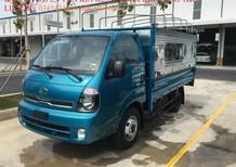 Chỉ 130 triệu sở hữu ngay Kia New Frontier K250 - động cơ Hyundai tại Vũng Tàu