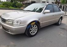 Bán ô tô Toyota Corolla sản xuất 2000, xe nhập số tự động, 147 triệu