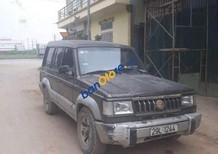 Cần bán xe Mekong Paso năm sản xuất 1997, 45tr