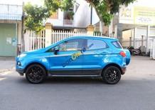 Cần bán lại xe Ford EcoSport AT Titanium năm 2017 còn mới, giá 555tr