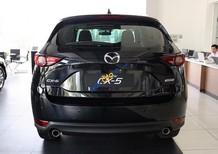 Cần bán xe Mazda CX 5 sản xuất 2019, màu đỏ