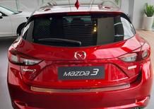 Bán xe Mazda 3 Sport Luxury 2019
