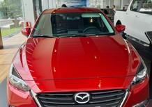Bán xe Mazda 3 Hatchback SX 2019