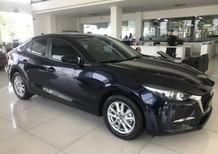 Bán Mazda 3 1.5 SD 2019 - Ưu đãi hấp dẫn