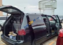 Bán Honda Odyssey sản xuất năm 2002, nhập khẩu nguyên chiếc
