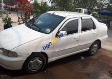 Cần bán Fiat Siena năm 2003, màu trắng, nhập khẩu nguyên chiếc