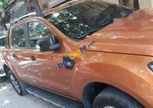 Bán ô tô Ford Ranger năm 2016, xe nhập