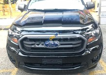 Cần bán Ford Ranger XLS AT sản xuất 2018, nhập khẩu, giá chỉ 650 triệu