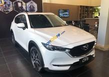 Cần bán Mazda CX 5 sản xuất năm 2019, màu trắng