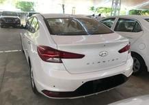 Hyundai Elantra mẫu mới 2019 có xe sẵn, giao xe ngay -Lh: 0906.409.199