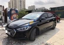 Cần bán gấp Hyundai Elantra 2.0AT sản xuất 2018