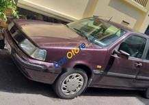 Cần bán xe Fiat Tempra năm 1997, nhập khẩu