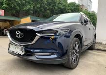 Cần bán lại xe Mazda CX 5 năm 2018 như mới