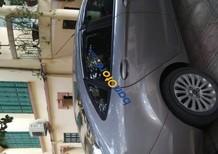 Cần bán gấp Ford Fiesta sản xuất năm 2011, màu xám, 315tr