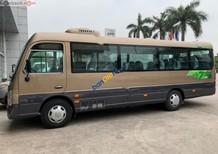 Bán Hyundai County J SL sản xuất 2019, hai màu