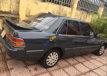 Cần bán xe Toyota Corona năm 1988, xe nhập