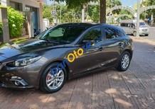 Cần bán gấp Mazda 3 năm 2016, giá 580tr